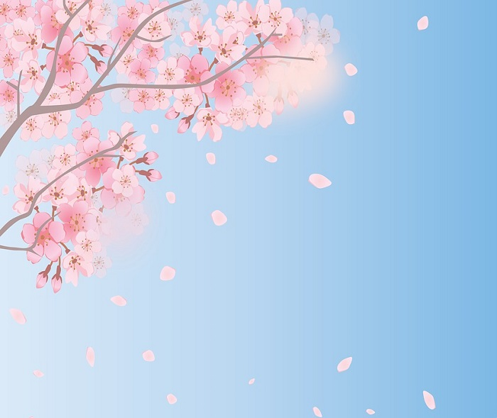spring-background-4035402_960_720