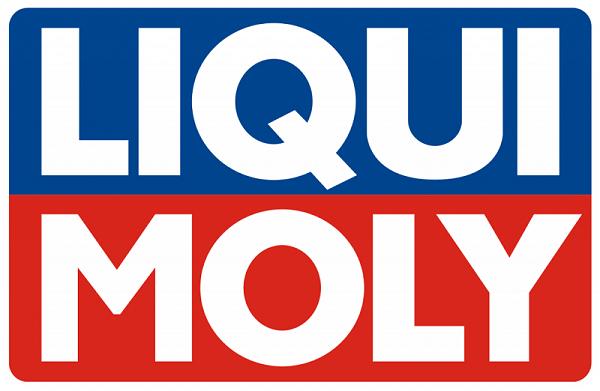 LIQUI MOLY リキモリオイル 取扱開始しました♪